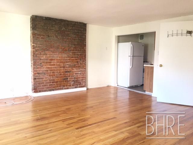 Columbia Heights Brooklyn Apartments Brooklyn Heights 1