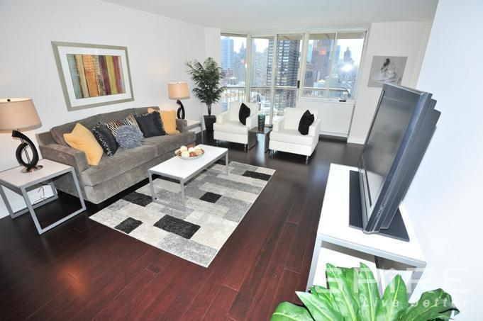 4 Condo in Murray Hill
