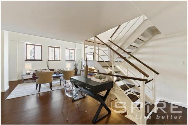 1 Apartment in Gramercy Park