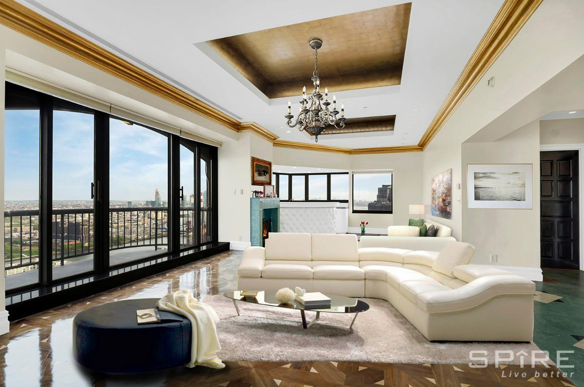 4 Condo in Upper East Side