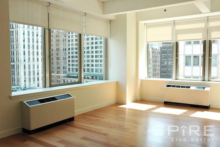 3 Apartment in Tribeca