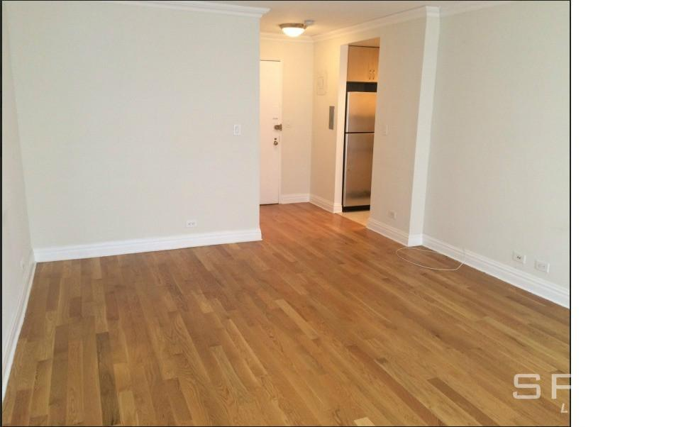 2 Apartment in Kips Bay