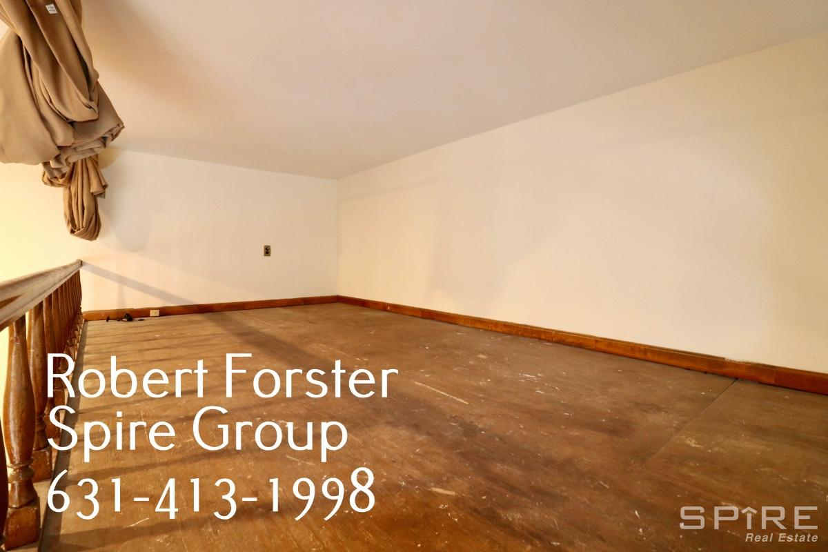 128 West 74th Street 1A Upper West Side New York NY 10023