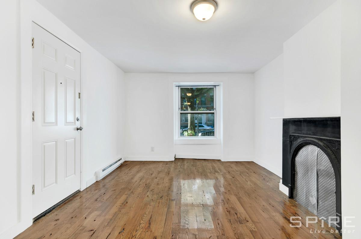 1 Apartment in Bedford Stuyvesant