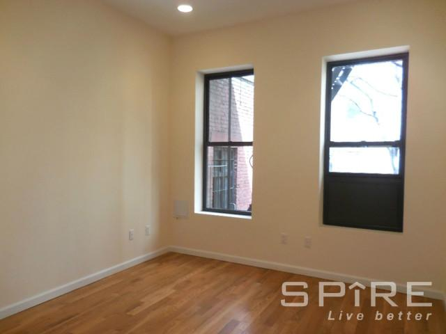 3 Coop in Kips Bay