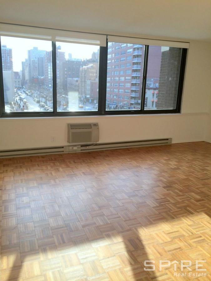 2 Coop in Kips Bay