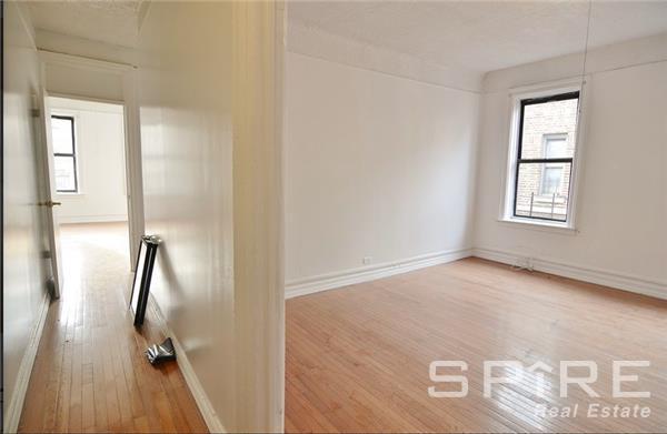 2 Apartment in Inwood