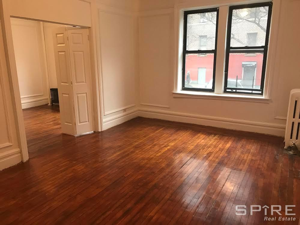 2 Apartment in Inwood