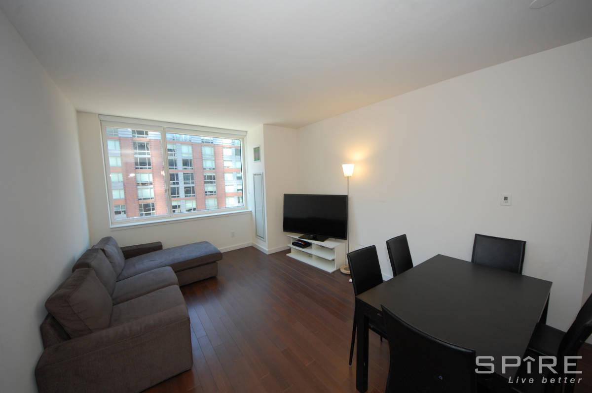 2 Apartment in Tribeca