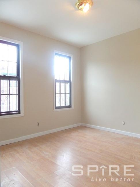 2 Apartment in Ocean Hill