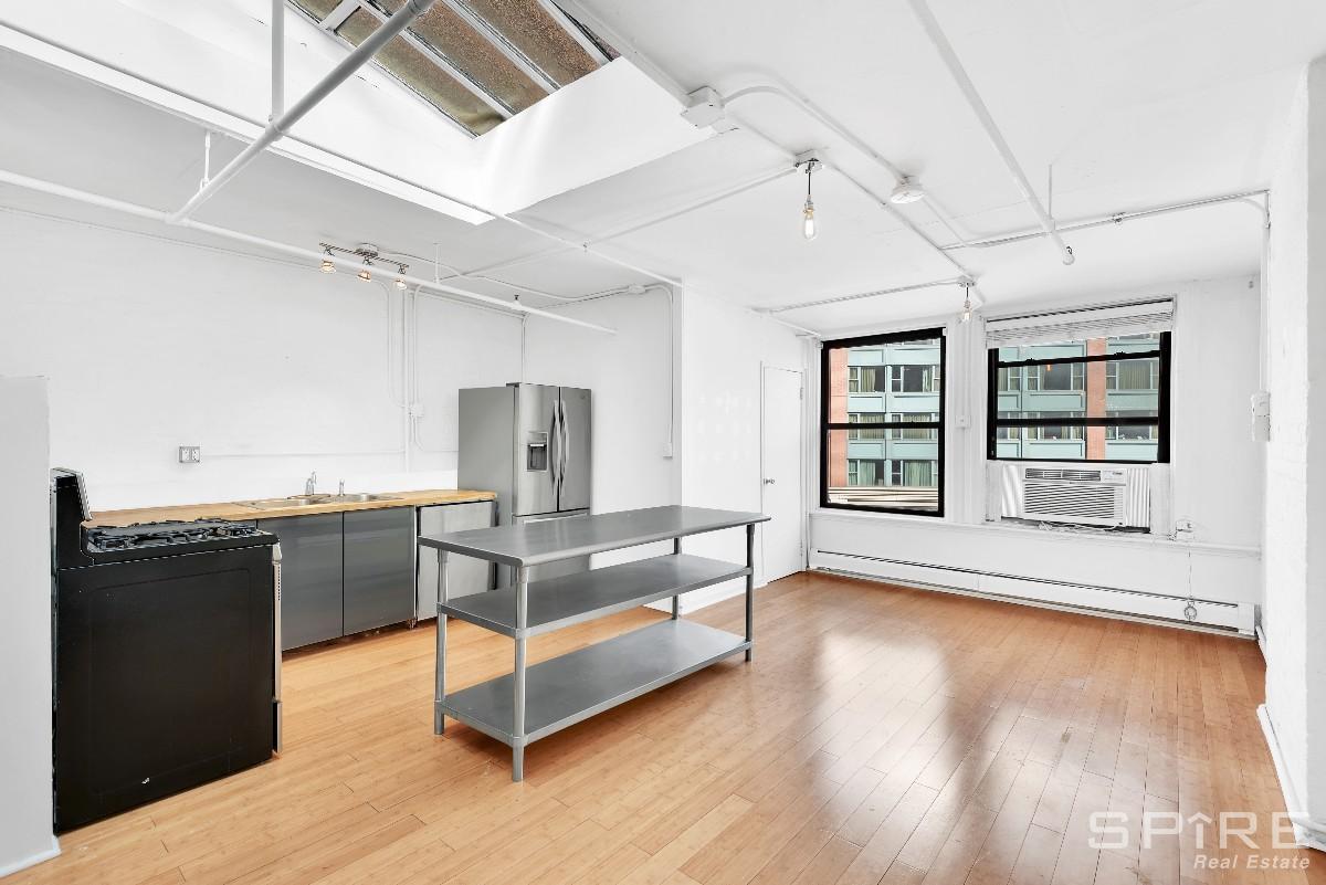 247 West Broadway, Apt 4, Manhattan, New York 10013