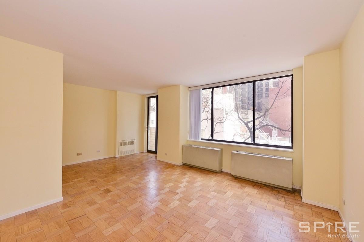 Studio Apartment in Murray Hill
