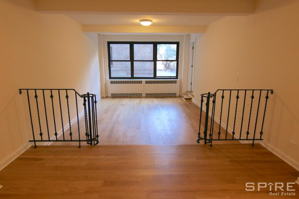 3 Apartment in Upper Manhattan
