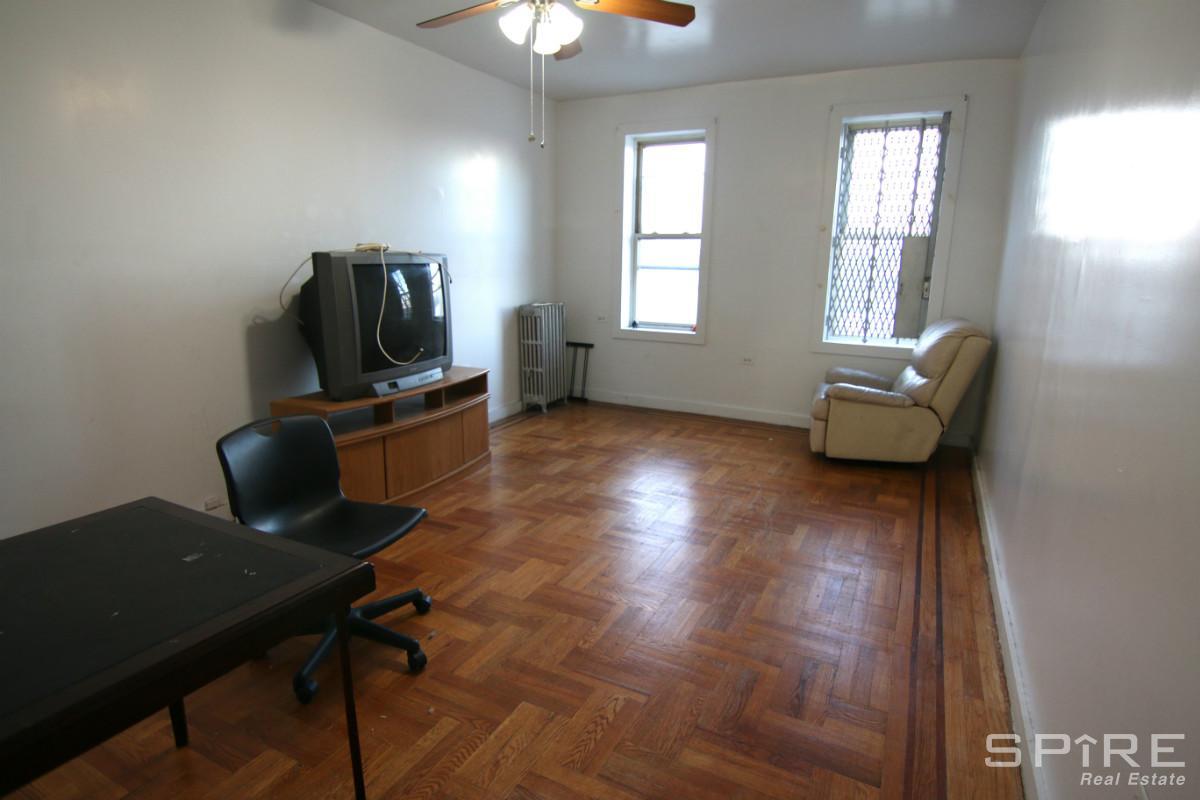 2 Apartment in Bronx