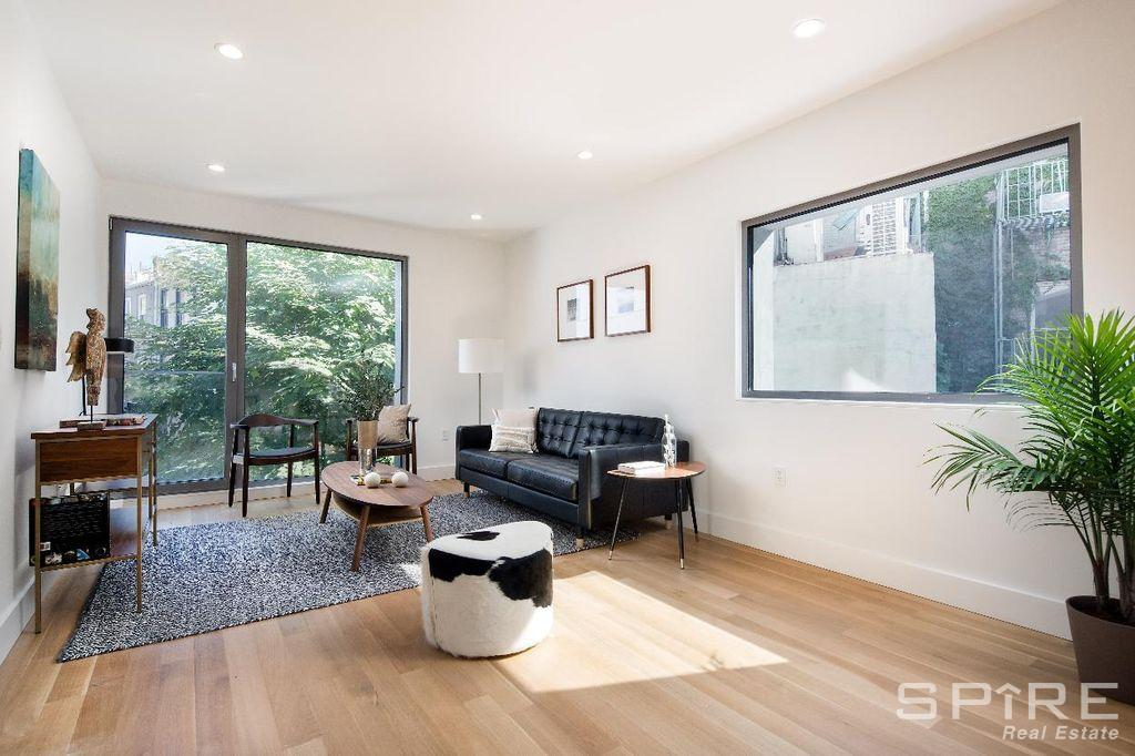 1 Condo in Prospect Heights