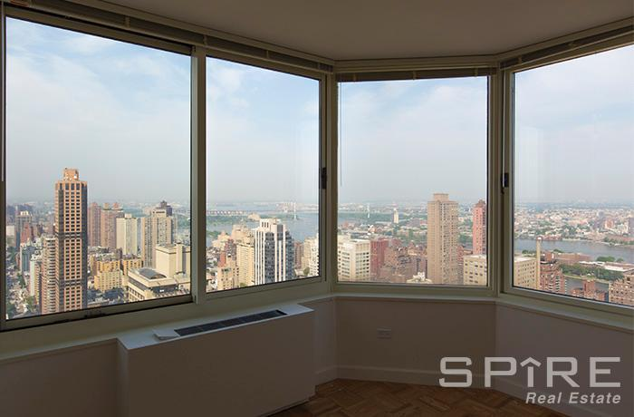 5 Apartment in Upper East Side