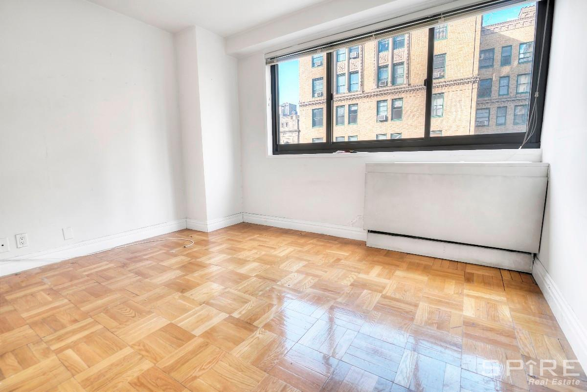 2 Apartment in Midtown West