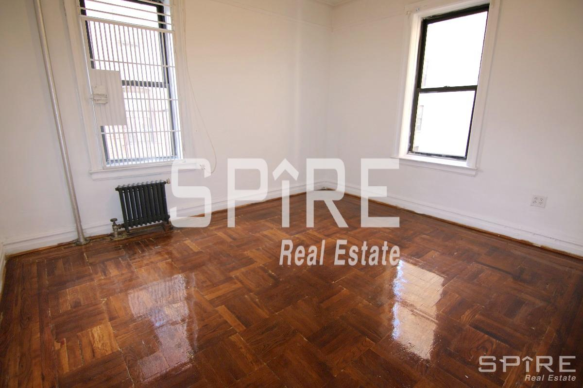 2 Apartment in Harlem