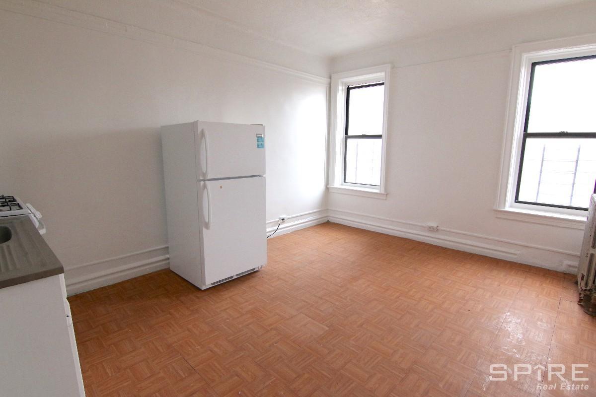 1 Apartment in Bronx