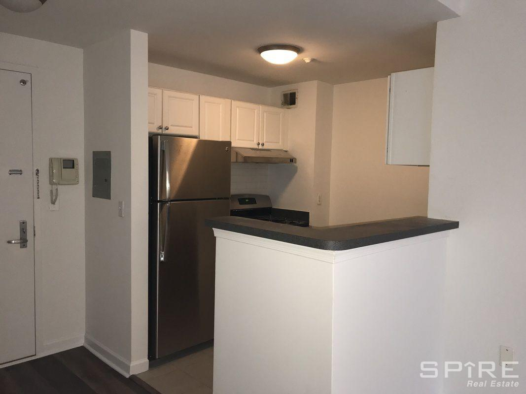 1 Condo in Morningside Heights
