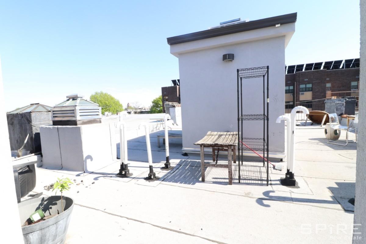 4 Apartment in Bedford Stuyvesant