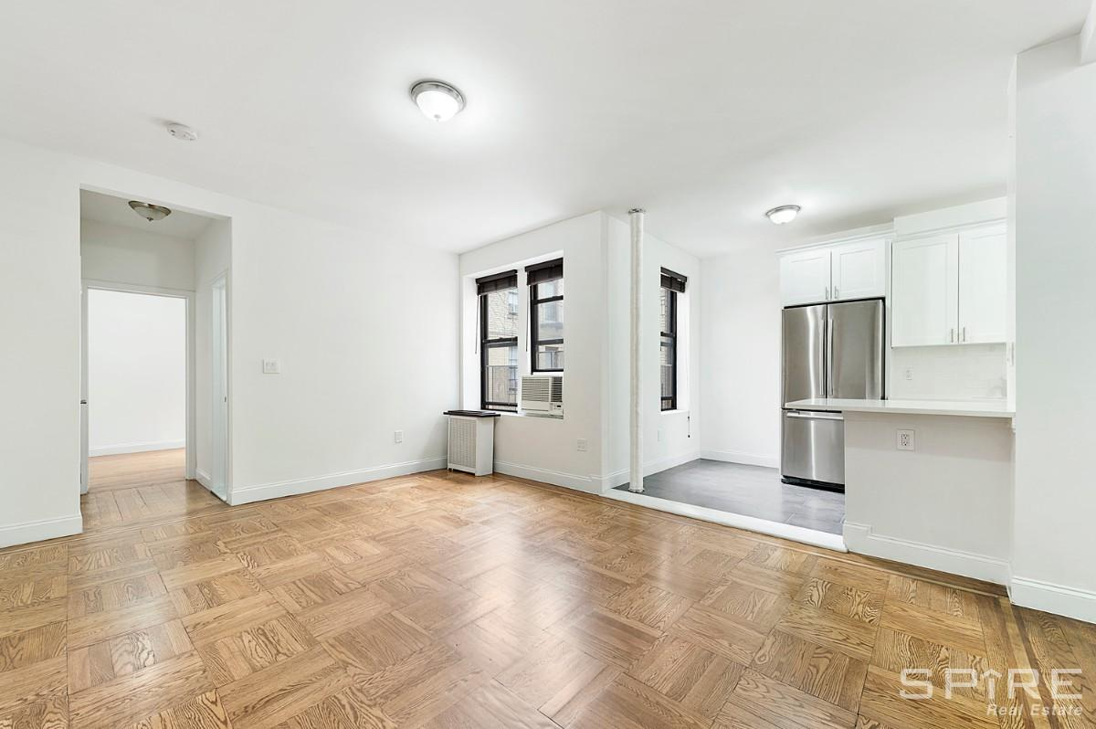 1 Condo in Woodside