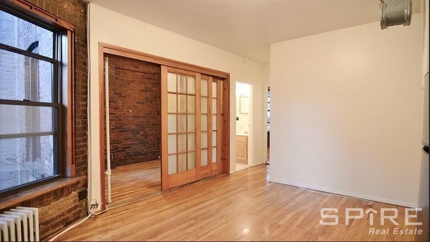 2 Apartment in West Village