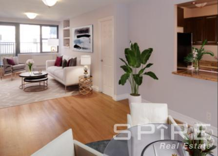 5 Apartment in Midtown East