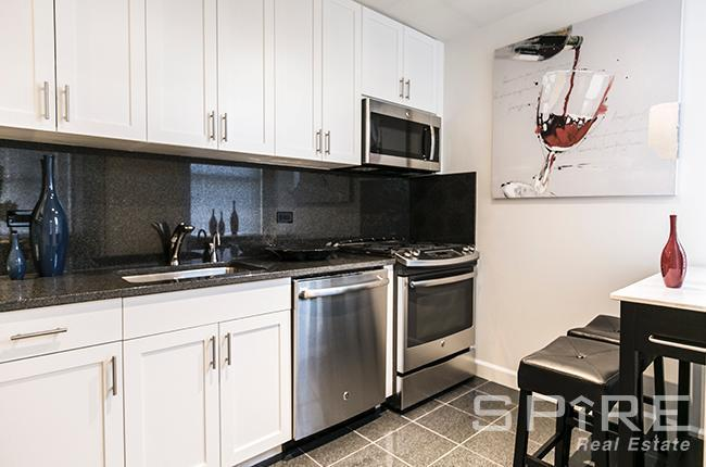 4 Apartment in Upper East Side