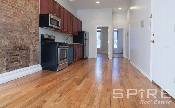 2 Apartment in Bedford Stuyvesant