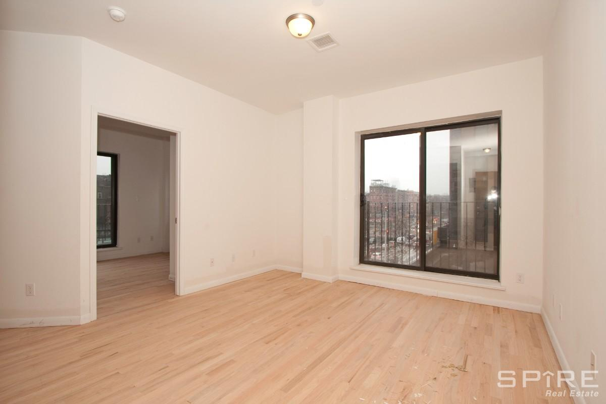 1 Apartment in Lower East Side