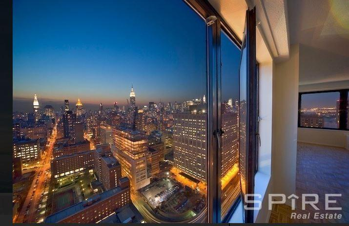 3 Apartment in Kips Bay