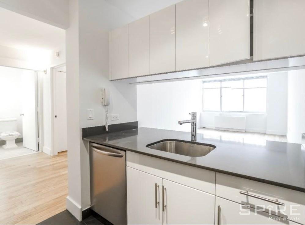 3 Apartment in Chelsea