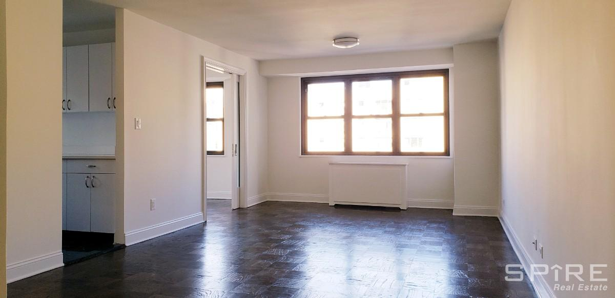 2 Apartment in Gramercy Park