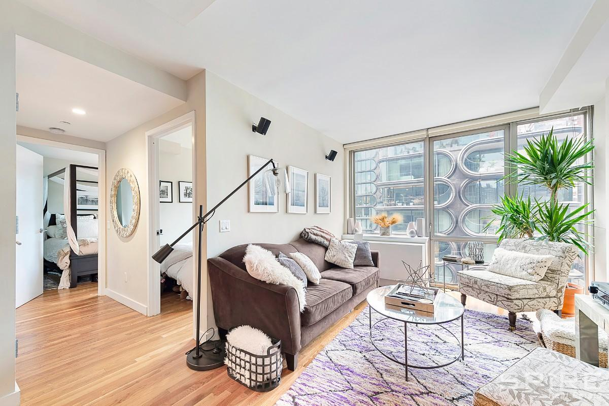 2 Apartment in Chelsea
