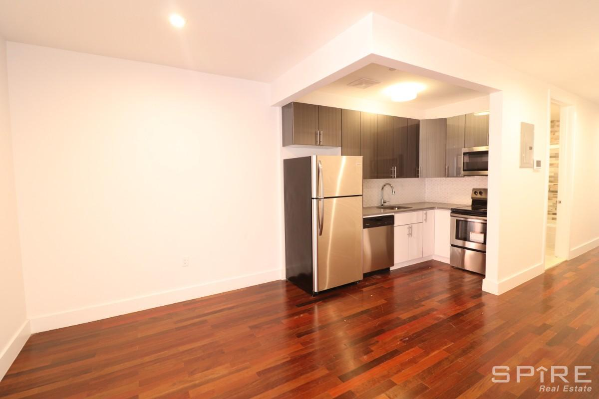 3 Apartment in East Flatbush