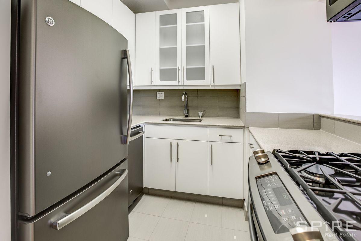 4 Apartment in Kips Bay