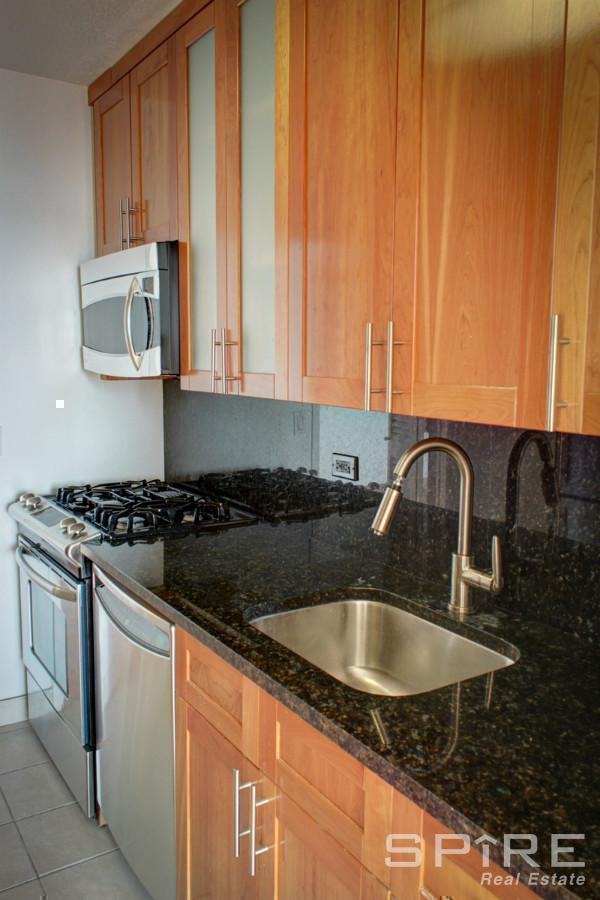 4 Apartment in Murray Hill