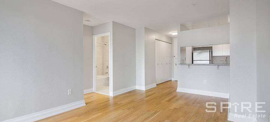1 Apartment in Flatiron District
