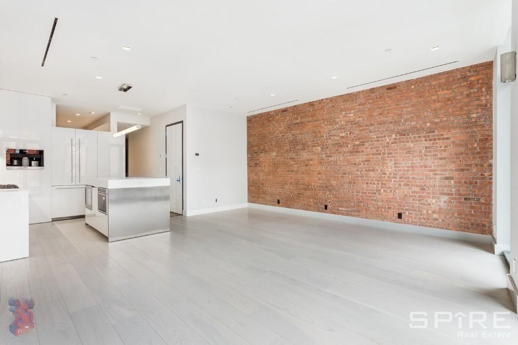 2 Apartment in Nolita