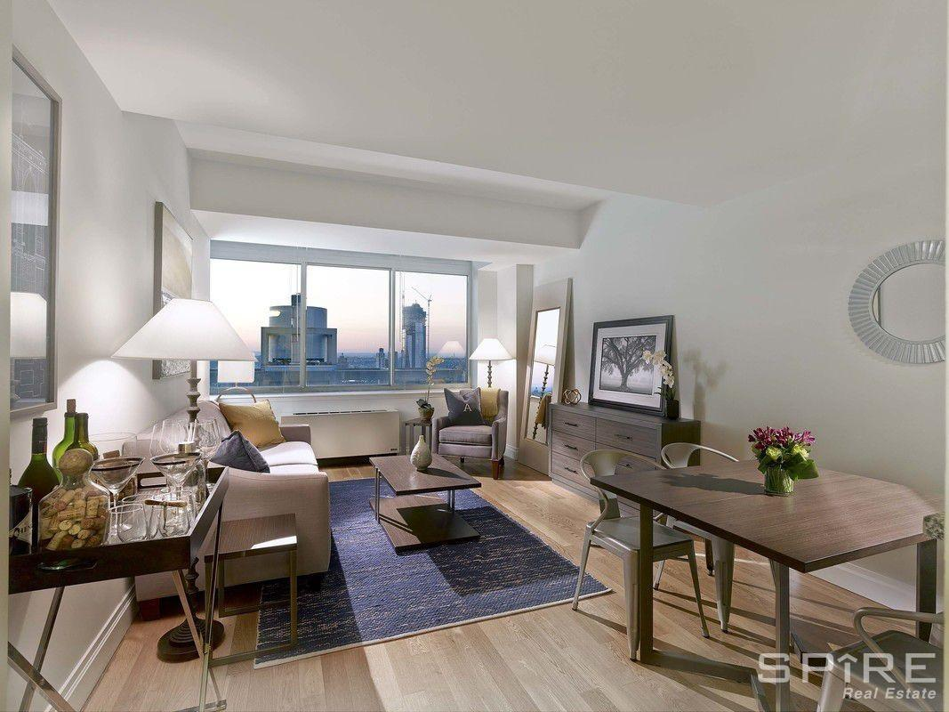 2 Apartment in Flatiron District