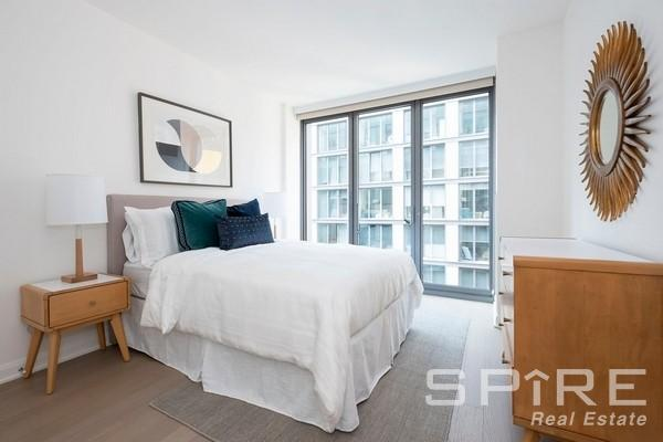 1 Apartment in Flatiron District