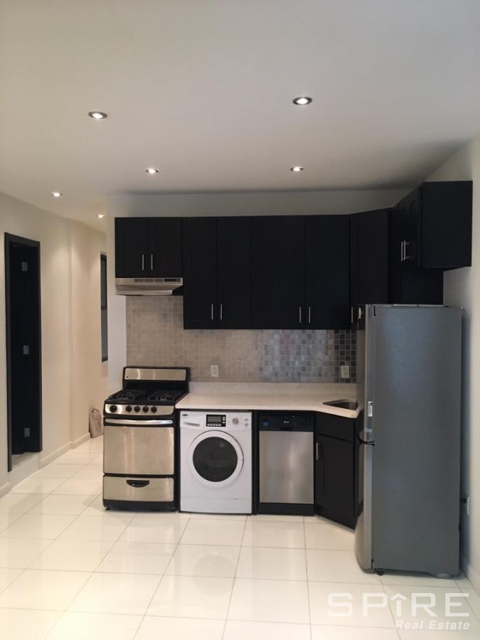 5 Apartment in Upper West Side