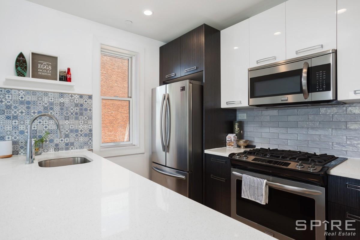 1287 East 19th Street Midwood Brooklyn NY 11230