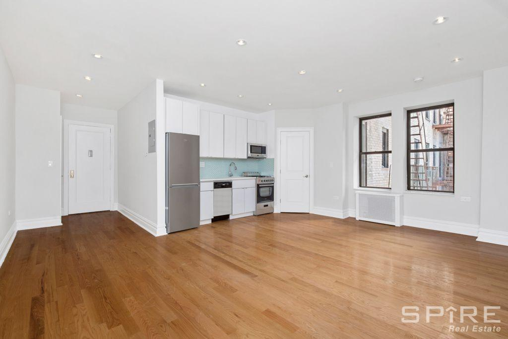 2 Condo in Manhattan