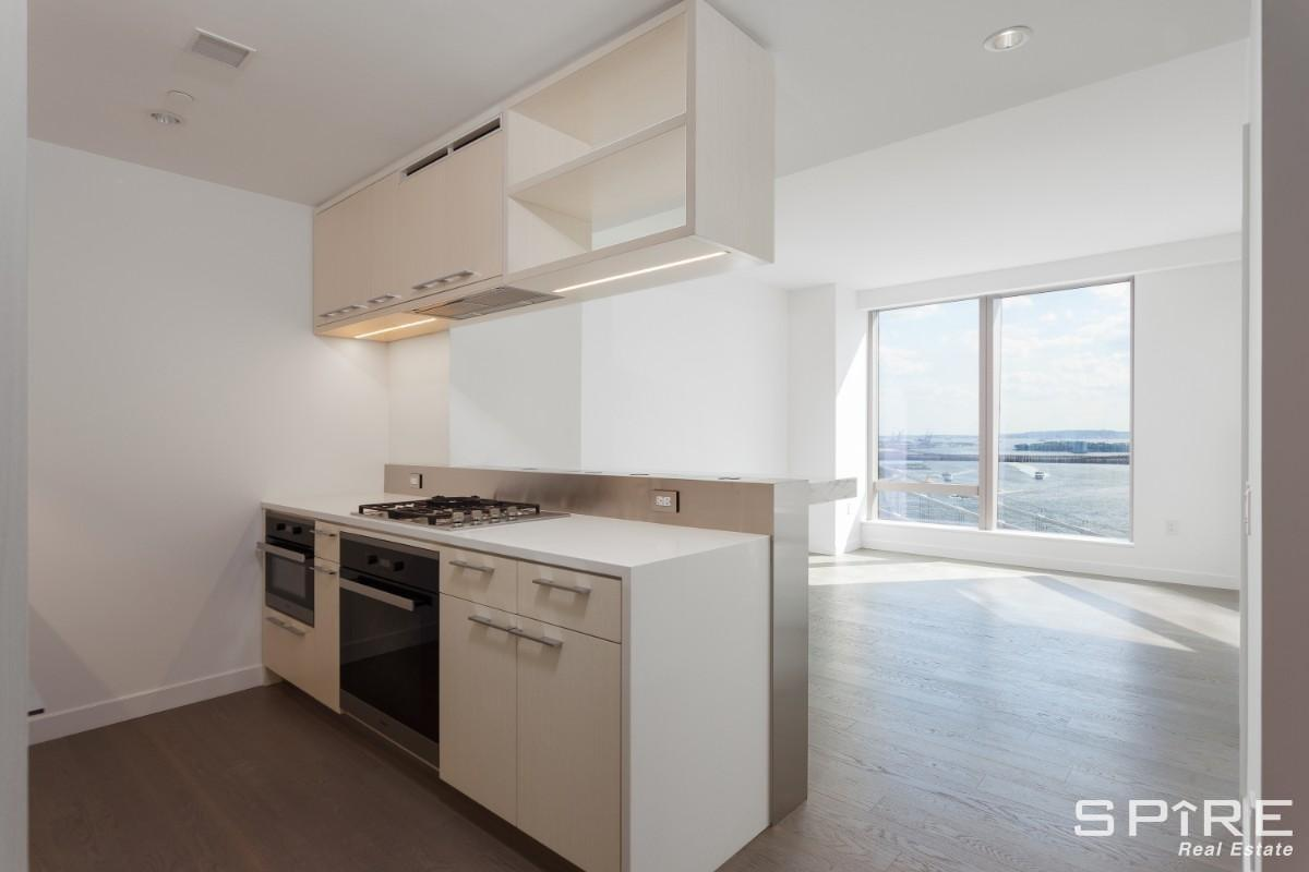 1 Condo in Manhattan