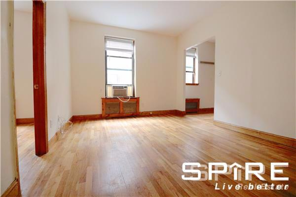 2 Apartment in Upper West Side