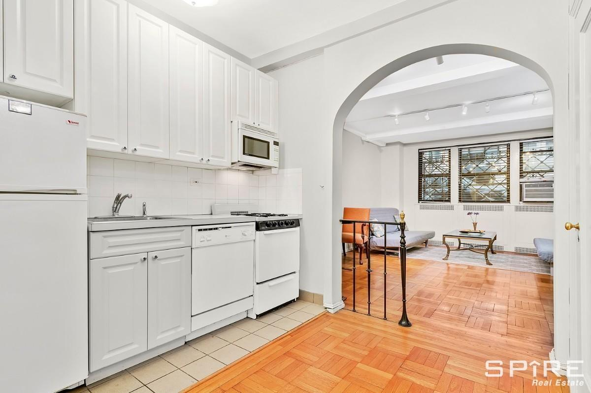 235 East 73rd Street Upper East Side New York NY 10021