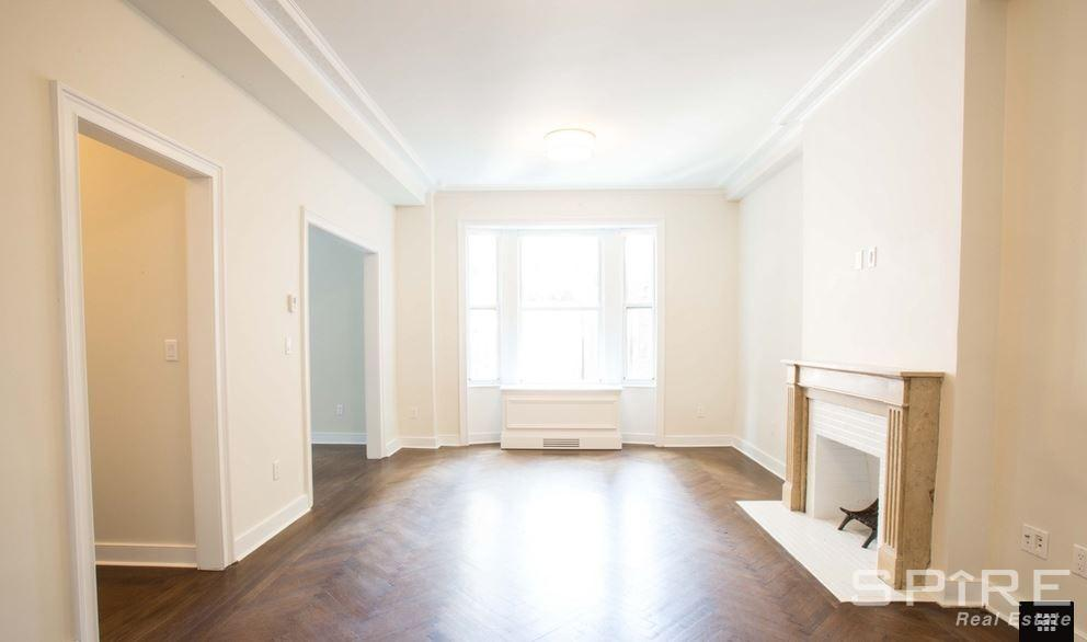3.5 Apartment in Upper East Side