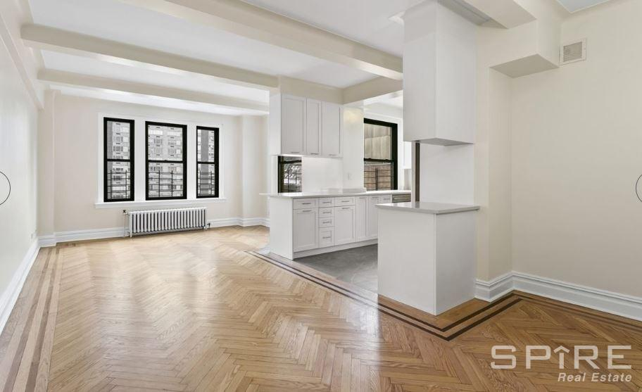 4.5 Apartment in Upper East Side